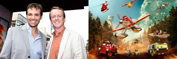 planes-fire-and-rescue-bobs-gannaway-ferrell-barrow-interview