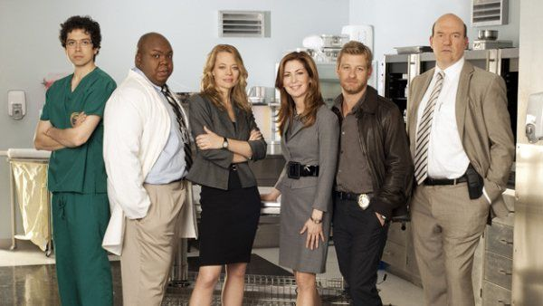 body_of_proof_cast_abc_tv_show