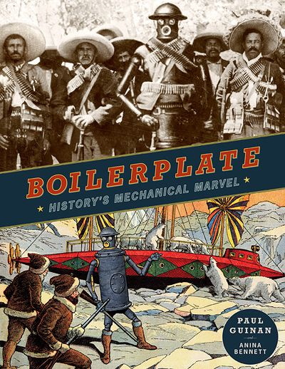 boilerplate-book-cover