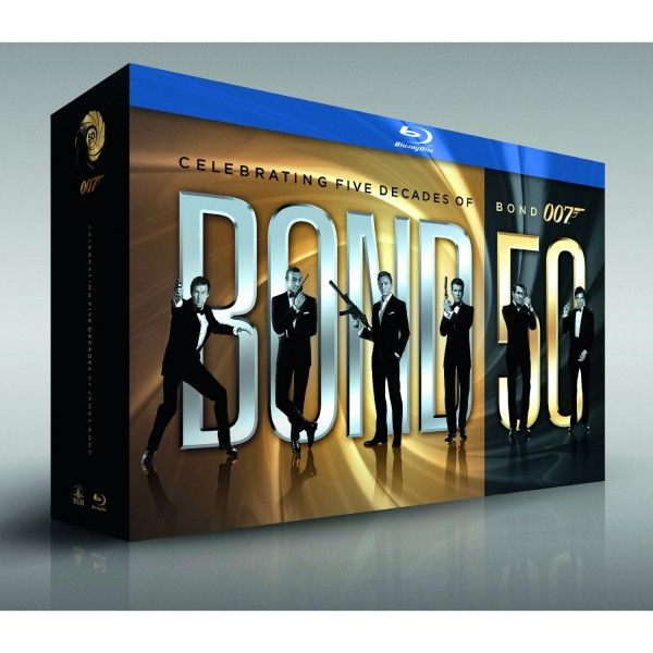 bond-50-blu-ray