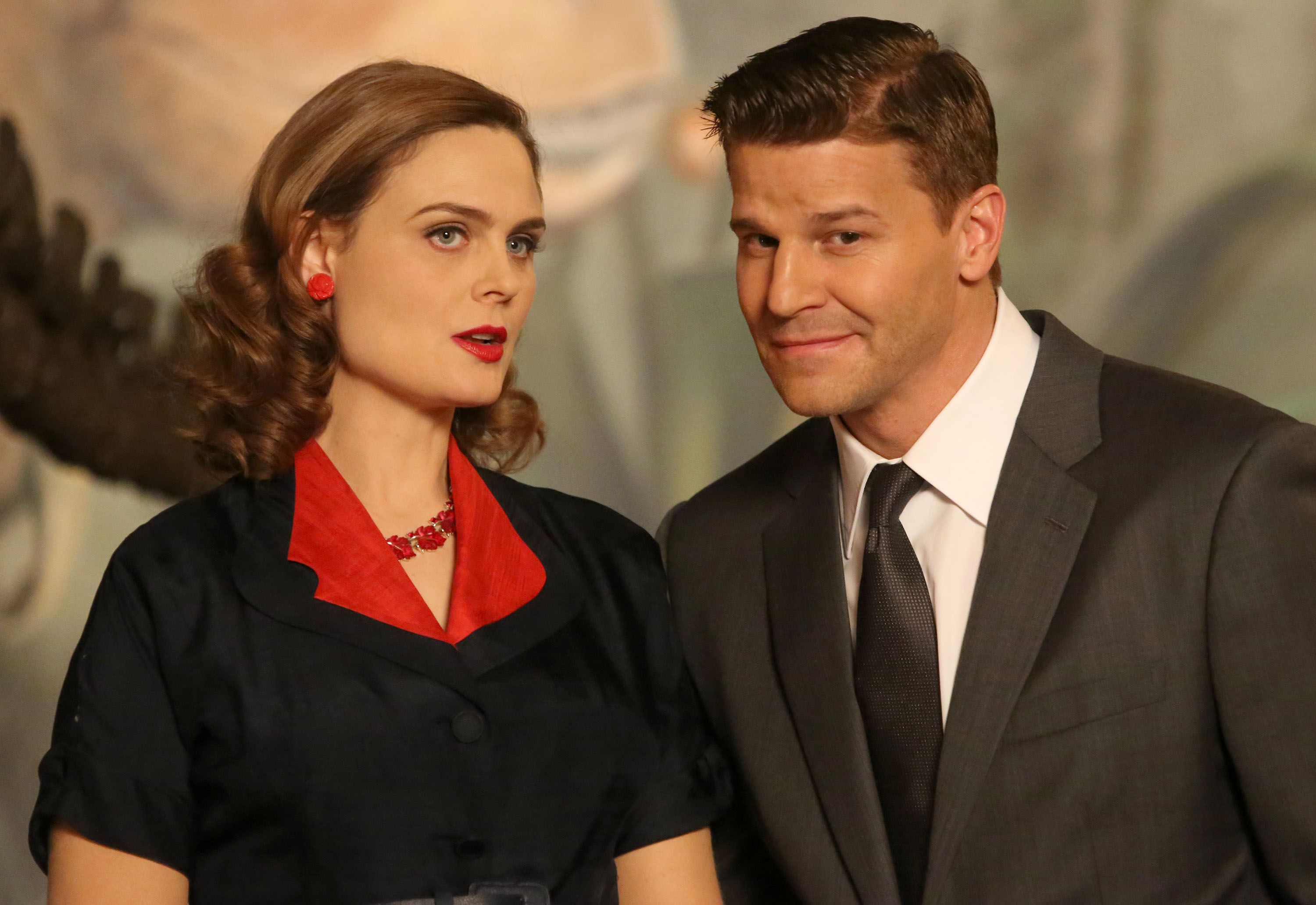 Stephen nathan talks bones the 200th episode being inspired by