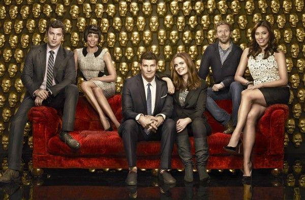 bones-season-10-cast