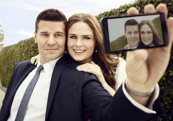 bones-season-9-emily-deschanel-david-boreanaz