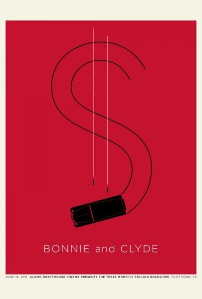 bonnie-and-clyde-poster-rolling-roadshow