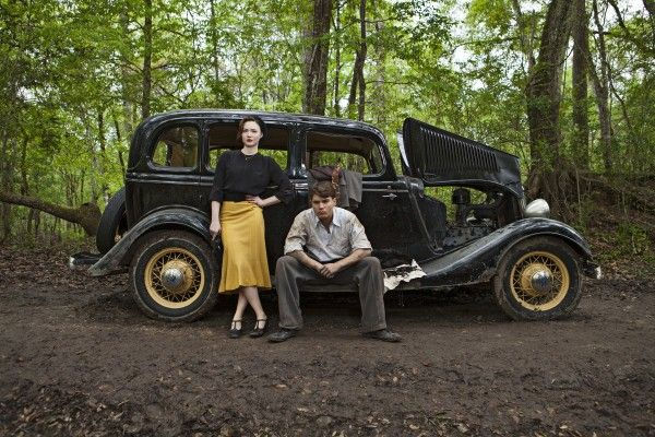 bonnie-clyde-emile-hirsch-holliday-grainger