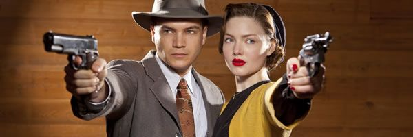 bonnie-clyde-emile-hirsch-holliday-grainger-slice