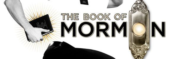 book-of-mormon-slice