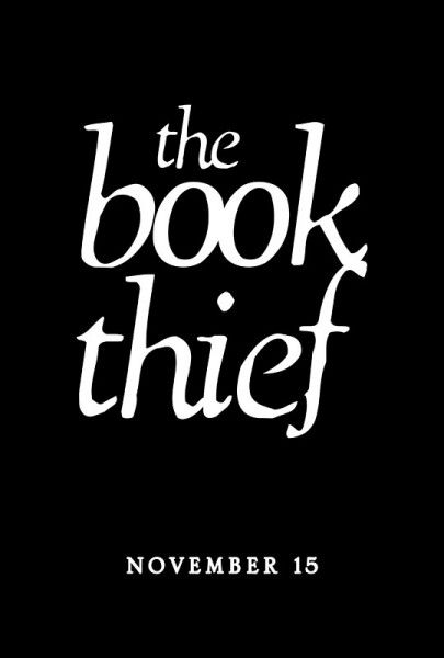book-thief-poster-title