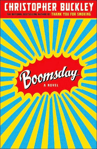 boomsday_cover_image