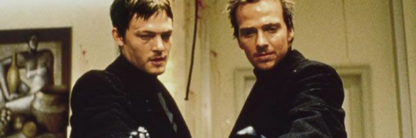 the-boondock-saints-3-legion