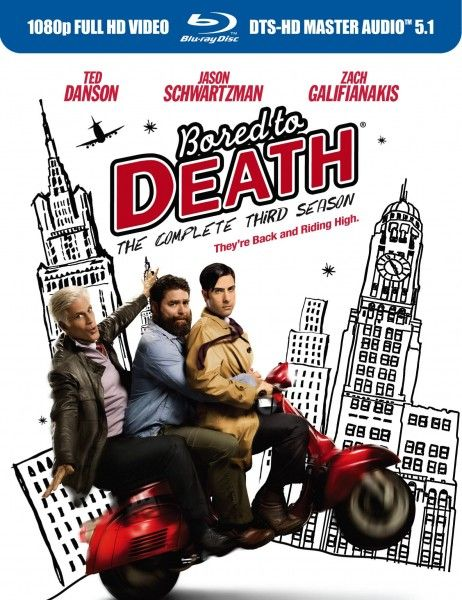 bored-to-death-season-3-blu-ray