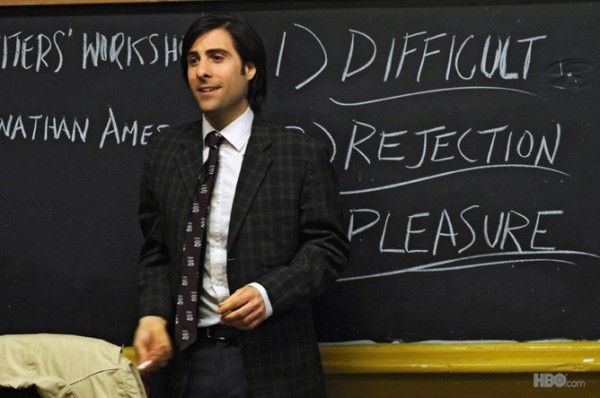 bored_to_death_tv_show_image_jason_schwartzman_02