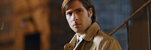 bored_to_death_tv_show_image_jason_schwartzman_slice_01