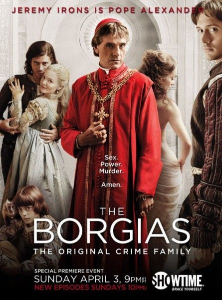 borgias-tv-show-poster-01