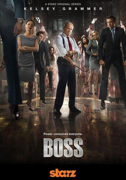 boss-poster-kelsey-grammer