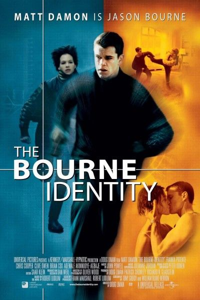 bourne-identity-poster