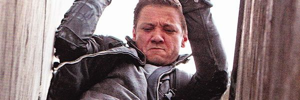 bourne-legacy-movie-image-jeremy-renner-slice