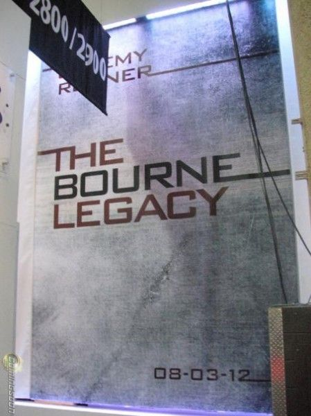 bourne-legacy-promo-poster-01