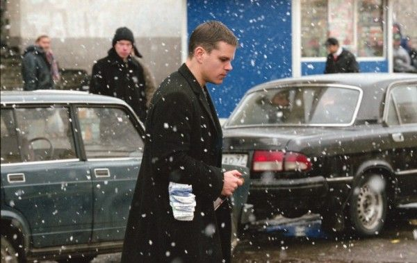 bourne-supremacy-matt-damon-1