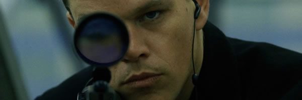 bourne-supremacy-matt-damon-slice