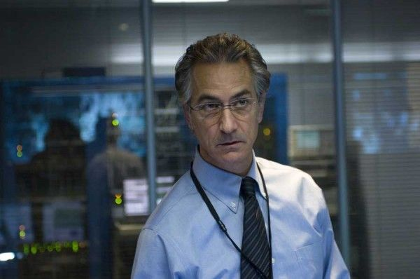 bourne-ultimatum-david-strathairn
