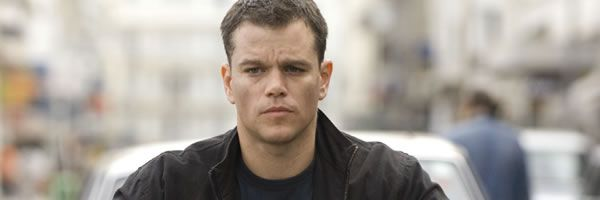 bourne-5-matt-damon-paul-greengrass