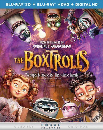 boxtrolls-blu-ray