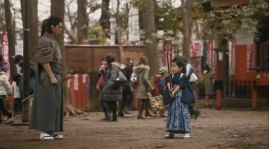 boy-and-his-samurai-movie-image-01