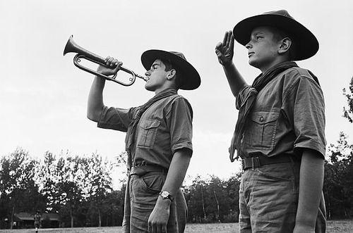 etan cohen will direct boy scouts vs zombies collider