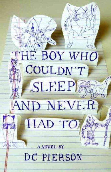 boy-who-couldnt-sleep-and-never-had-to-book-cover-01