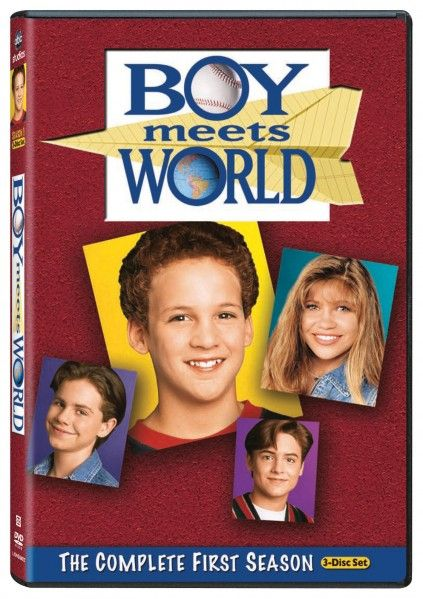 boy_meets_world_season_one_dvd_image