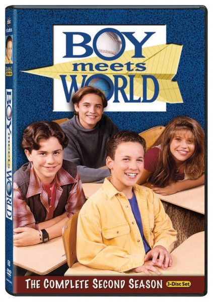 boy_meets_world_season_two_dvd_image