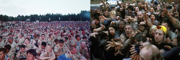 boy_scouts_vs_zombies_slice