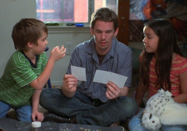 boyhood-golden-globe-nomination