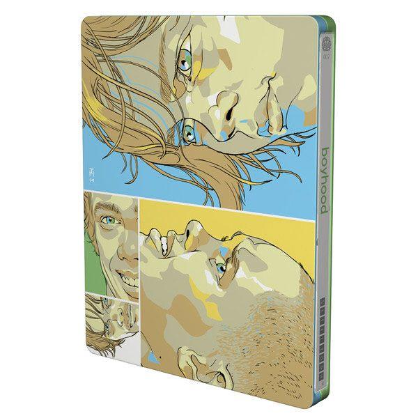 boyhood-mondo-steelbook-standard-back-2