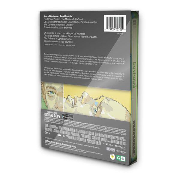 boyhood-mondo-steelbook-standard-back
