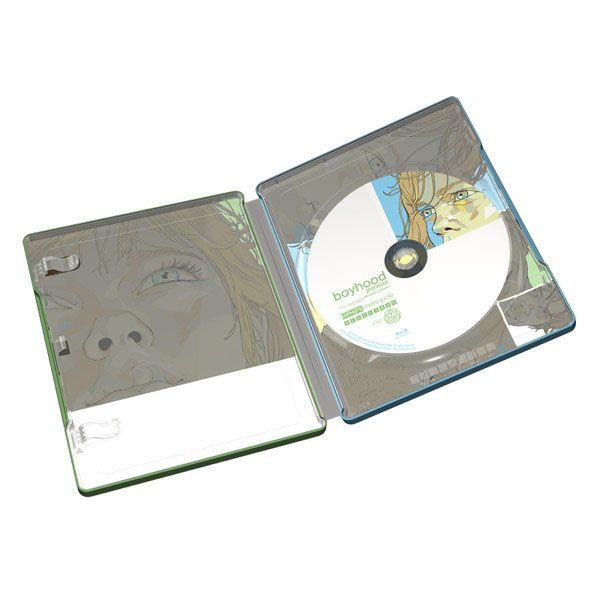 boyhood-mondo-steelbook-standard-inside