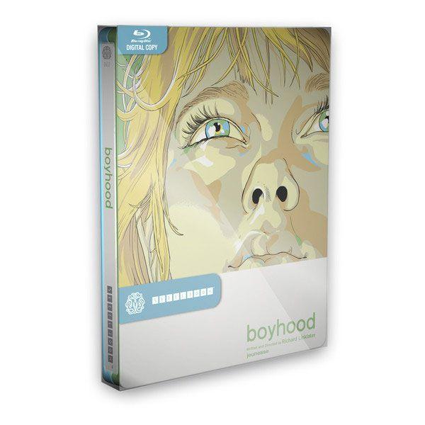 boyhood-mondo-steelbook-standard-sleeve