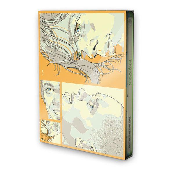 boyhood-mondo-steelbook-standard-variant-2