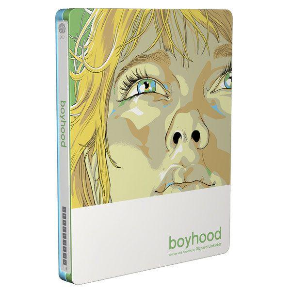 boyhood-mondo-steelbook-standard