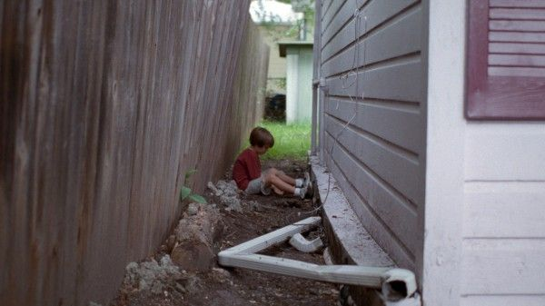 boyhood-richard-linklater-1