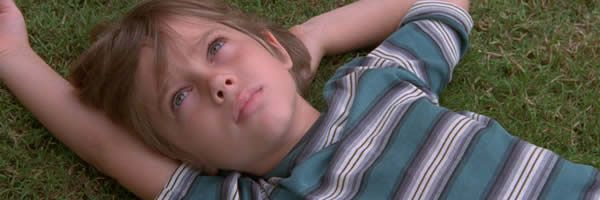 boyhood-richard-linklater-slice