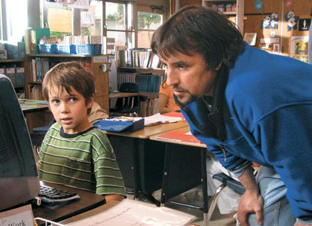 boyhood-richard-linklater