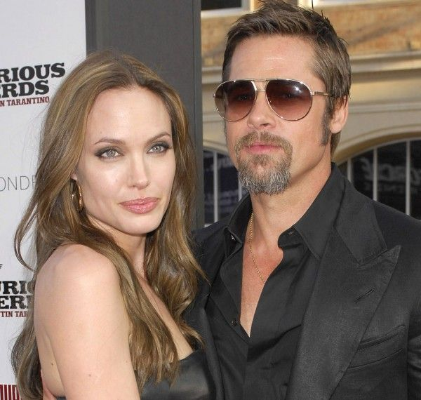 the-counselor-brad-pitt-angelina-jolie