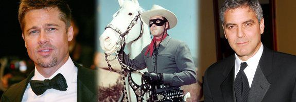 brad_pitt_the_lone_ranger_george_clooney_slice