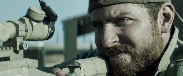 bradley-cooper-american-sniper