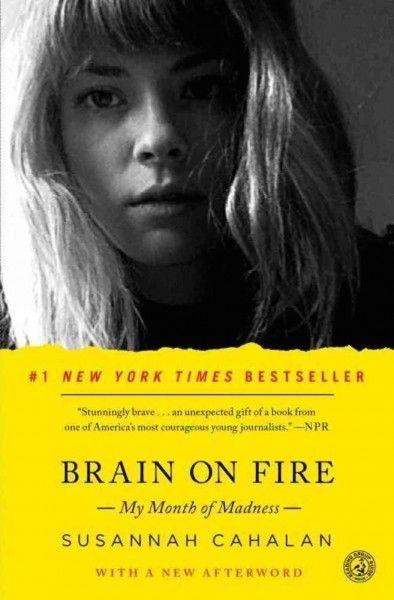 brain-on-fire-book