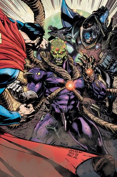 brainiac-superman-batman