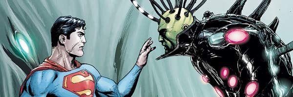 justice-league-movie-villain-brainiac