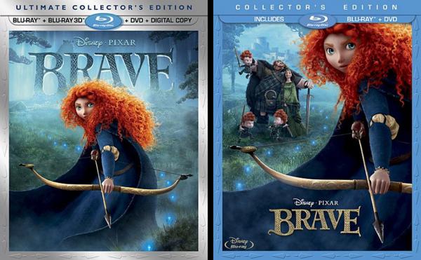 brave-blu-rays